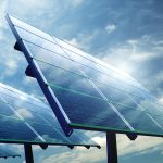 The Pros and Cons of Solar Generators: What You Need to Know
