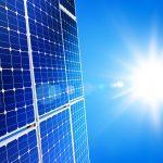 How Long Do Solar Generators Last?