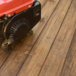Tips To Help Make Your Generator More Quiet