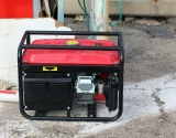 11 Accessories That Will Help You Get the Most out of Your Portable Generator