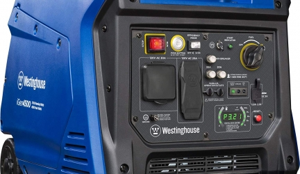 Westinghouse iGren4500 Review