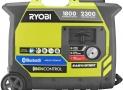 Ryobi 2300 Review
