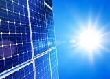 How Long Do Solar Generators Last?