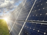How Solar Energy Has Evolved Over The Years