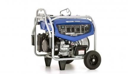 7 Best RV Generators | Reviews & Buyers Guides