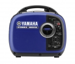 Yamaha EF2000isv2  Review